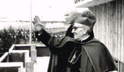 Galdós y el Señor Obispo