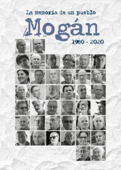 La memoria de un pueblo. Mogán 1980 – 2020