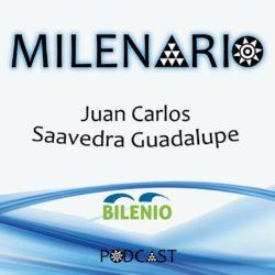 Audioteca sobre Canarias